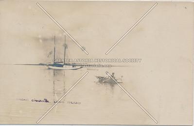 1908, Broad Channel, Queens
