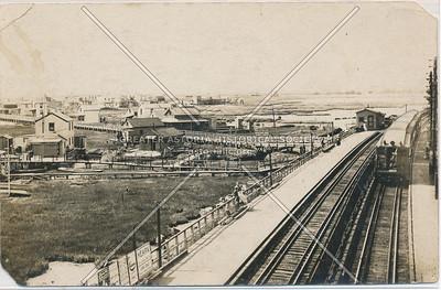 c 1907? Broad Channel, Queens