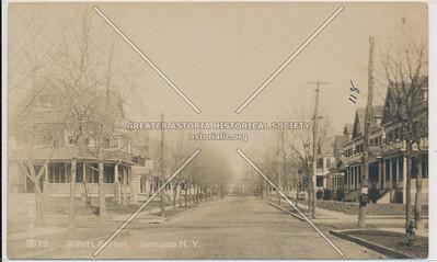 Willett Street (88 Ave) Jamaica