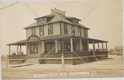 Bayhead Yacht Club, Meadowmere