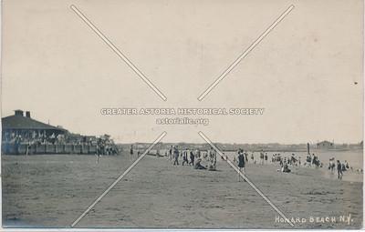 Howard Beach