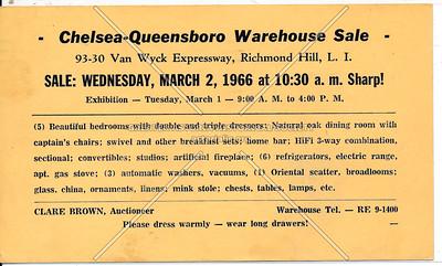 93-30 Van Wyck Expressway, Richmond Hill, L.I.