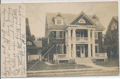 Richmond Hill, L.I.