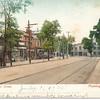 Main Street, Flushing, L.I.