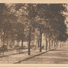 Recreation Park - Broadway (Northern Blvd) and Main St, Flushing, L.I.