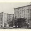 10 Bowne Avenue (Bowne St) Apartments, Northern Boulevard, Flushing, L.I.