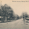 Boerum Avenue, (150 St) Murray Hill, Flushing, L.I.