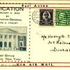 Post Office, Flushing New York