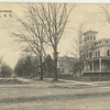 Bowne Ave (Bowne St)., Flushing, N.Y.