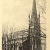 St. George's Episcopal Church, Main St., Flushing, L.I.
