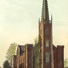 St. Michael's Catholic Church, Flushing, L.I.