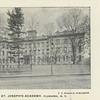 St. Joseph's Academy, Flushing, N.Y.