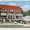 Lustgarten's, Northern Blvd., Flushing, N.Y.