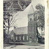 Dutch Reformed Church, Roosevelt Ave and Bowne St., Flushing, N.Y.