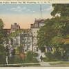 Public School 20, Flushing, L.I., N.Y.