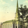 First Congregational Church, Flushing, L.I.