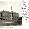 Murray Hill School PS 22, Flushing, L.I., N.Y.