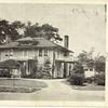 Mrs. A. Hoevet Bayside Avenue, Flushing, L.I.