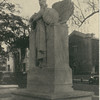 World War I Memorial, Northern Blvd., Flushing, N.Y.
