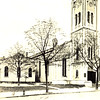 First M.E. Church, Flushing, N.Y.