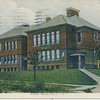 Lincoln School, Murray Hill, L.I., N.Y.
