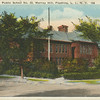 Public School No. 22, Murray Hill, Flushing, L.I., N.Y.