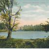 Bowne's Pond, Murray Hill, Flushing, L.I.