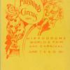 Flushing Circus, Flushing N.Y.