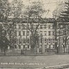 St. Joseph's Home for Girls, Flushing, L.I.