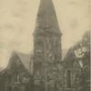Baptist Church, Flushing, L.I.