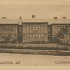 Public School 22, Flushing L.I., N.Y.