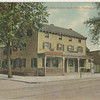 Ye Olde Tavern, Northern Blvd and Main St., Flushing, L.I.