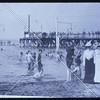 Bathing Beach, North Beach