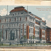 Queens County Courthouse, LIC