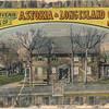 Souvenir Views of Astoria and LIC