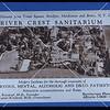 Rivercrest Sanitarium, Astoria