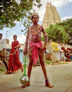 Hampi Hanuman