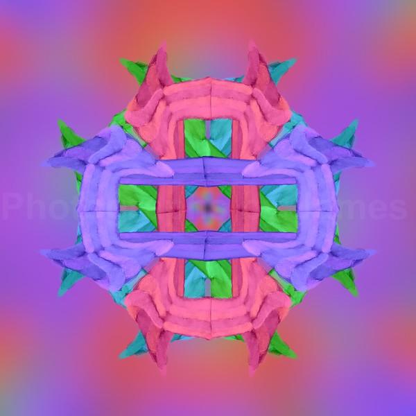 Hokum Colour