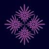 618. Polarised Disc Clusters