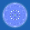 Blue Moon Transmission