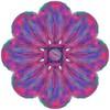 195. Flower Fibre