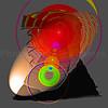 11. Red Circle Biometrics
