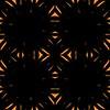 191. Lattice Glow