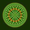 Skittles Wheel