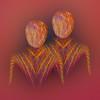 Automaton Duet