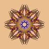 Crustacean Wheel