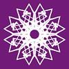 222. Snowflake Coil