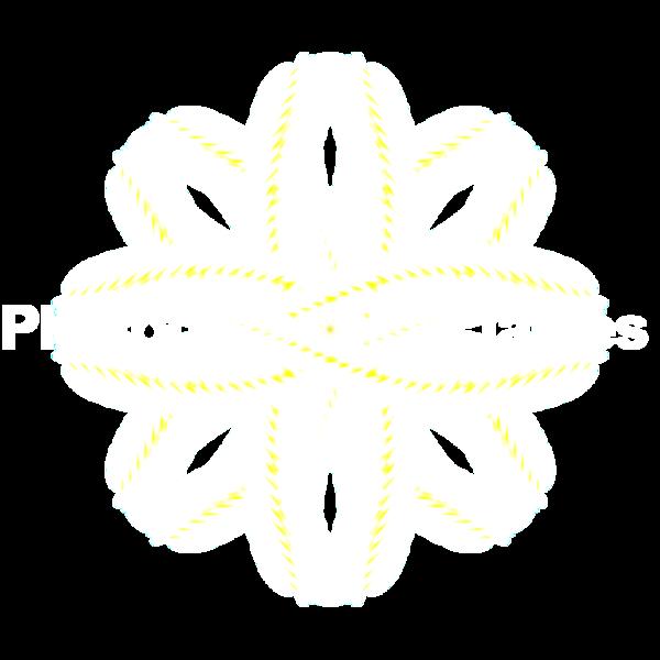 Lemon Crystalline Transparency