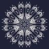 223. Lace Coil