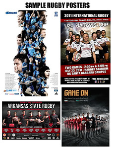 sports poster design samples sportsspotlight